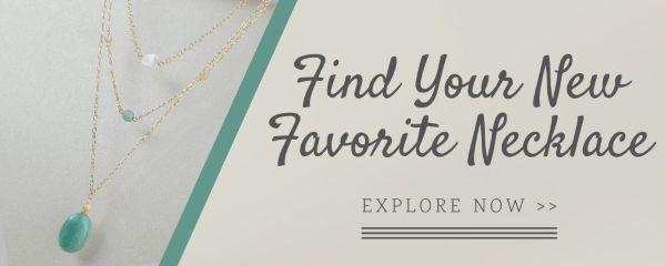 shop jewelry link