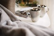 Relax-with-coffee